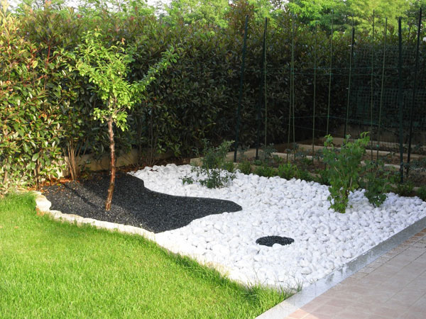 Vendita pietre bianche da giardino pietre bianche for Pietre bianche da giardino prezzo